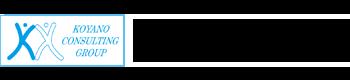 小谷野税理士法人/小谷野公認会計士事務所